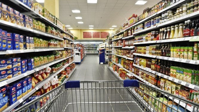Sector de Alimentos y Bebidas